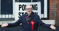 https://nymag.com/intelligencer/2019/12/corbyn-bernie-sanders-socialism-british-election-2020.html