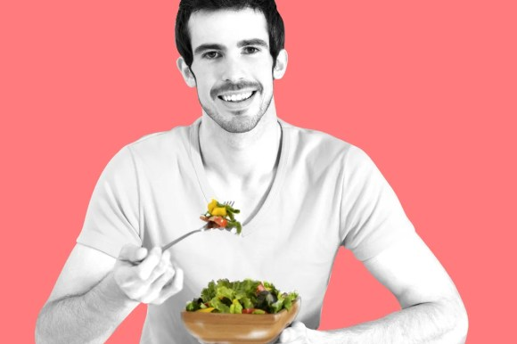 digestion, Stephen Rodgers, Stephen Rodgers Counseling of Denver, Stephen Rodgers Counseling, counselors in Denver for men, therapists for men in Denver, looking for a counselor, how to find a therapist, men's issues, depression in men, anxiety in men, happiness, depression, anger, anger problems, how to deal with my anger problems, I feel hopeless, I feel like giving up, my family hates me, I made a big mistake, how to recover from a divorce, how to deal with an angry ex-wife, I can't perform anymore, Sondermind, National Association of Social Workers, family therapy, art therapy for kids in Denver, child psychologist, child therapist, help with my relationship, how can I fix my relationship, I feel like there is no point, panic attacks, how to deal with anxiety, fear. trauma, PTSD, dealing with PTSD, help for veterans with PTSD, therapist in Denver for PTSD, behavioral issues with my child, my child is acting out, sexual abuse, sexual trauma, sexual assault, dealing with rape, learning disabilities, help with learning disabilities, divorce, separation, dealing with divorce, dealing with separation, dealing with grief and loss, dealing with grief, dealing with loss, the steps of grief, widowhood, widow, death, death of a child, family discord, mental health, mental illness, wellness, therapy, Denver therapy practices, impotence, dealing with impotence, Viagra, losing my kids in custody battle, losing my hair, balding, money problems, losing my job, scared I might lose my family, scared I might lose my job, what is therapy like, I think my child needs therapy, 50 Steele Street, Suite #950, Denver, Colorado, services, faq, men, father-son, depression treatment, depression therapy, depression counseling, treatment for depression, how to deal with depression, treatments for depression, treating depression, treatment of depression, symptoms of depression, dealing with depression, coping with depression, help with depression, signs of depression, postpartum depression, c