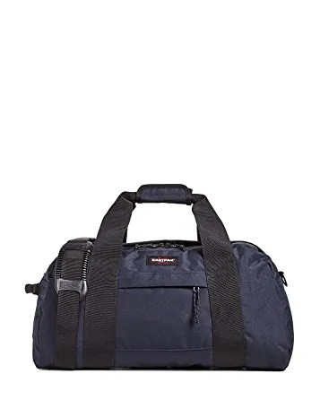 Eastpak Station Duffel Bag