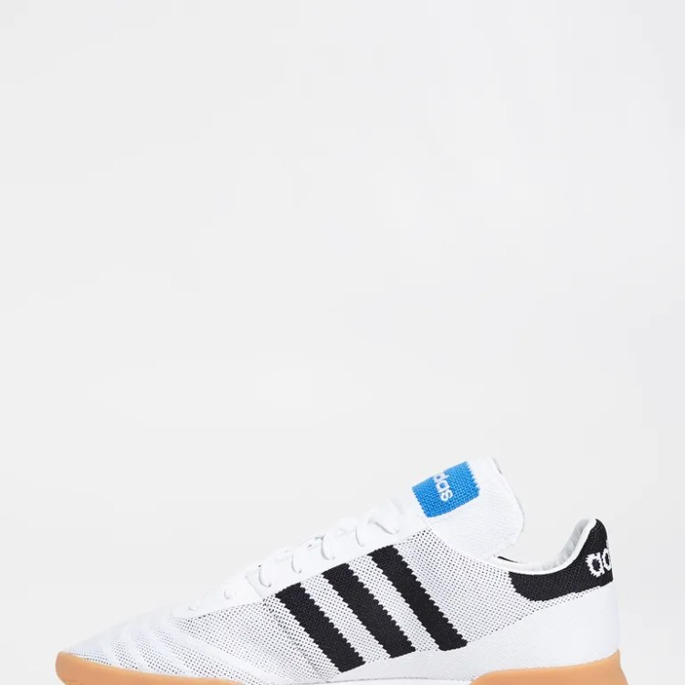 adidas x Football Copa 70 Year Sneaker