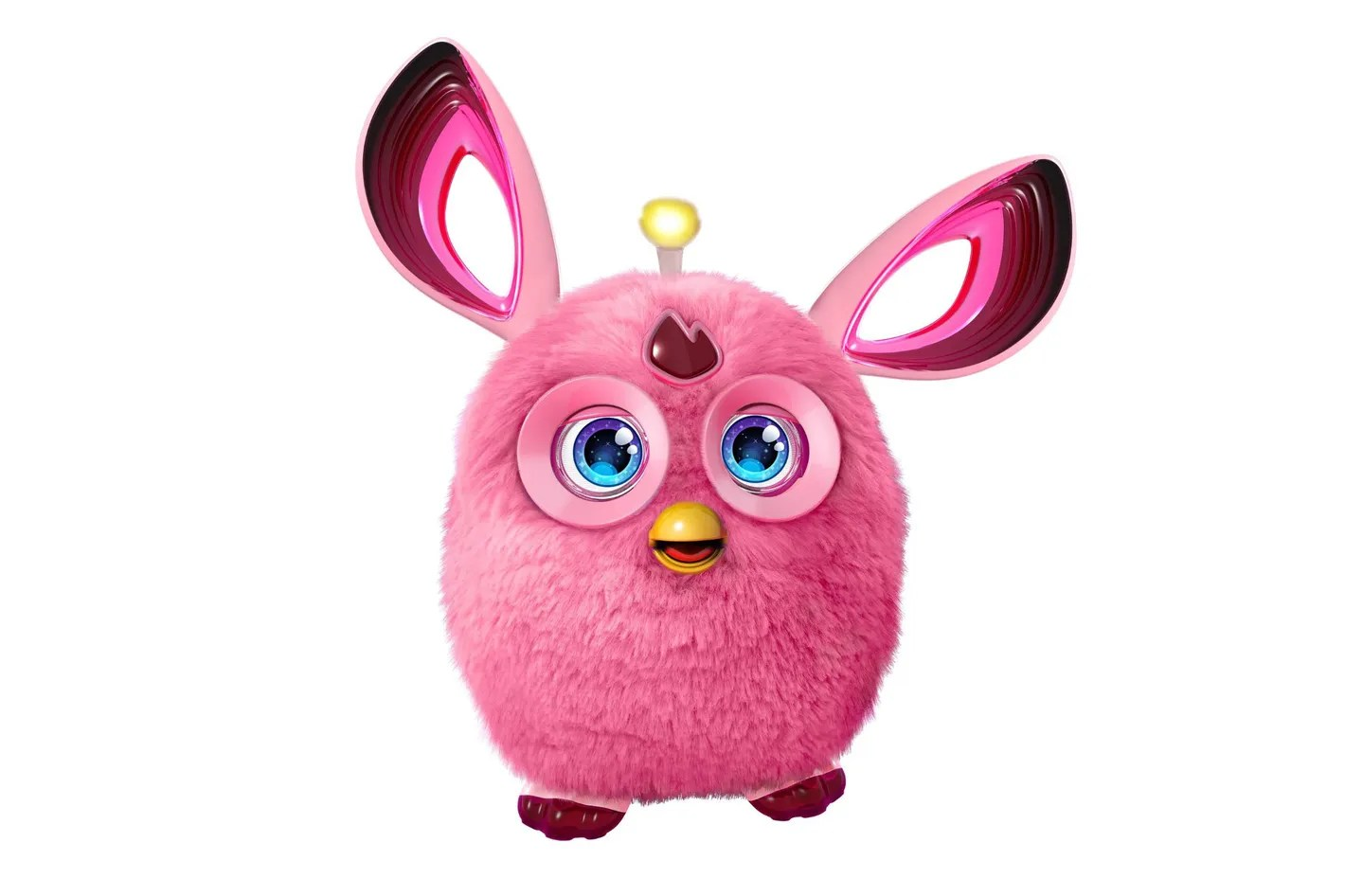 9 toys like hatchimals