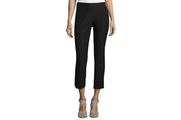 work pants women