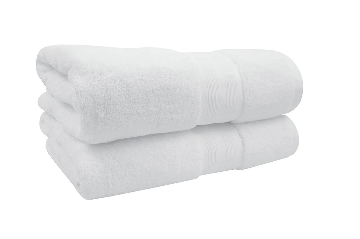 10 best bath towels — luxury, decorative & affordable towels