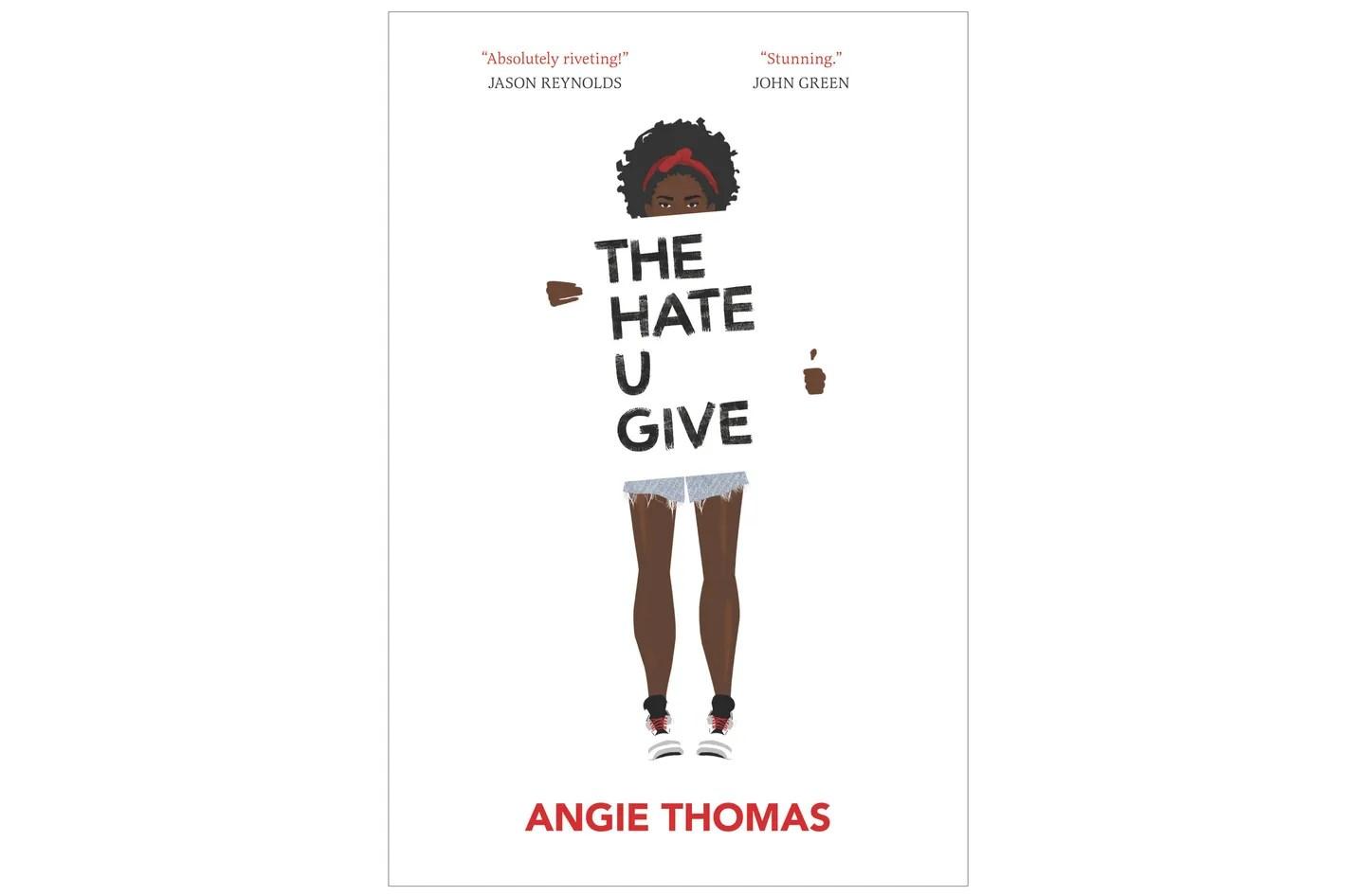 11 Good Feminist Books for Teenage Girls