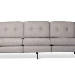Best Sectional Sofa Under 1000 Top 10 Quality Manufacturers Little The Sofas 500 Plus A Few Thesofa