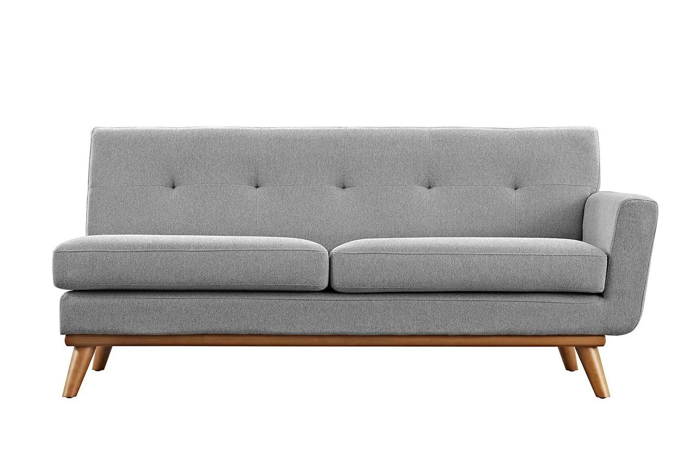 3 2 sofa deals set covers the best sofas under 500 plus a few 1000