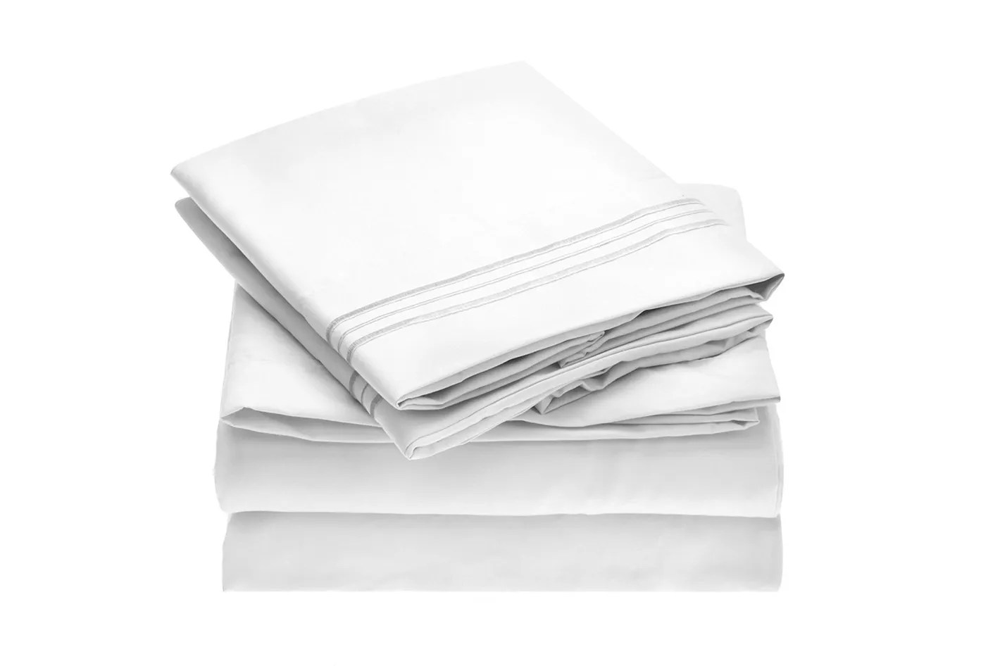11 Best Bed Sheets