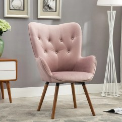 Bedroom Chair Pink Velvet Lift Parts 31 Millennial Things You Can Buy On Amazon