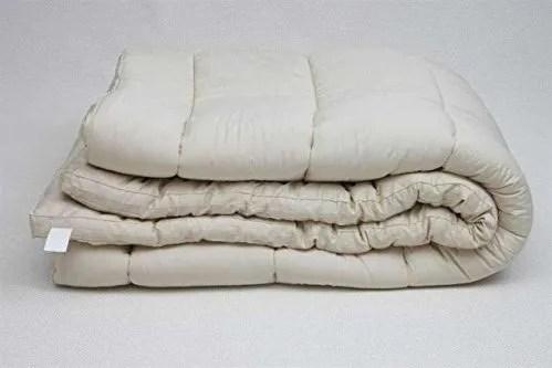 Over 200 Wool