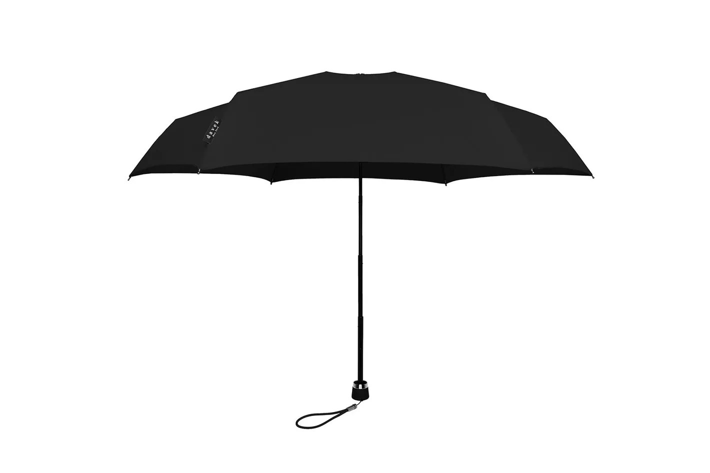 nautica beach chairs and umbrella bariatric office the 6 best umbrellas 2018