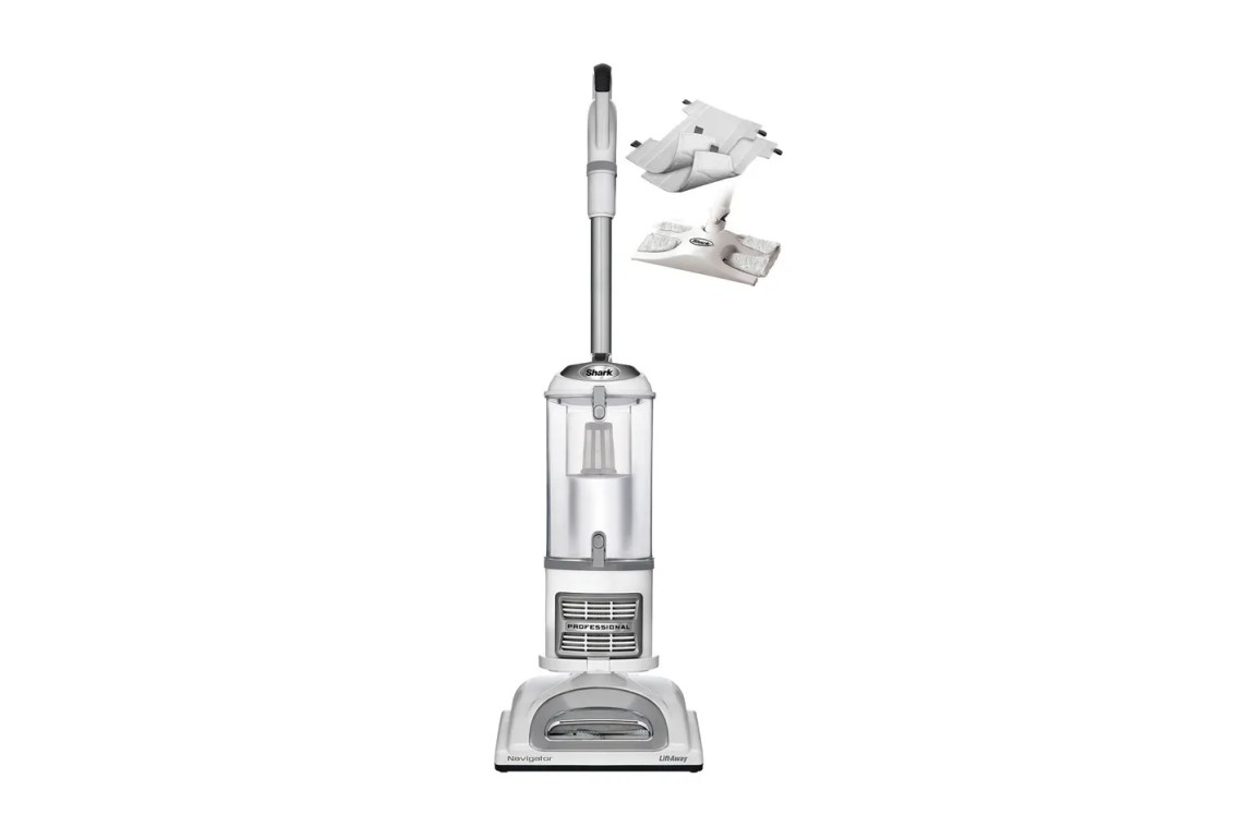 The Best Vacuum Cleaners on Amazon, According to Hyperenthusiastic ...