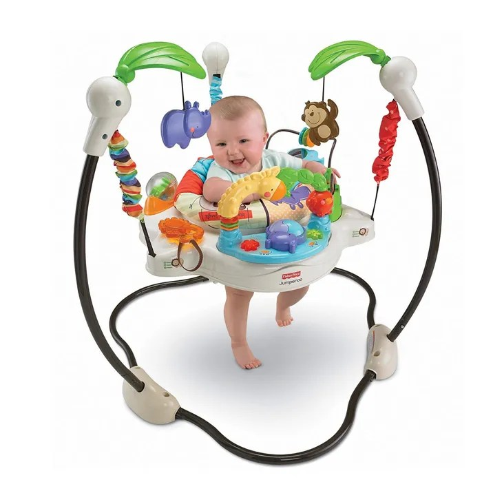 walker bouncing chair round kitchen table and chairs set the best baby bouncers jumpers reviews 2017 here at strategist we like to think of ourselves as crazy in good way about stuff buy pillows but much d