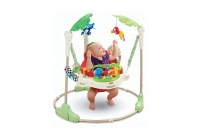 Baby Bouncy Chair Fisher Price. baby bouncers jaxslist. 52 ...