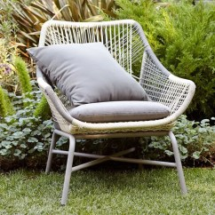 Cheap Outdoor Lounge Chairs Small Corner Chair For Living Room The Best Furniture Spaces Huron
