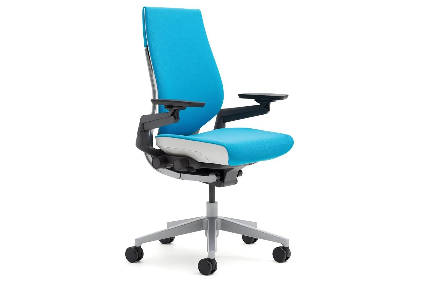 desk chair turquoise hide a bed ask the strategist best home office