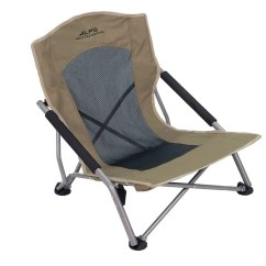 Folding Low Beach Chair Office Chairs For Back Pain The 20 Best 2018 Alps Mountaineering Rendezvous Camp