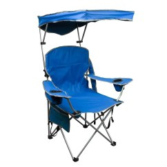 Best Beach Chair With Canopy White Aluminum Rocking The 20 Chairs 2018