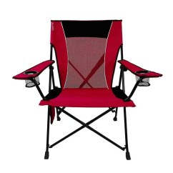 Best Beach Chair Reviews Heywood Wakefield Identification The 20 Chairs 2018