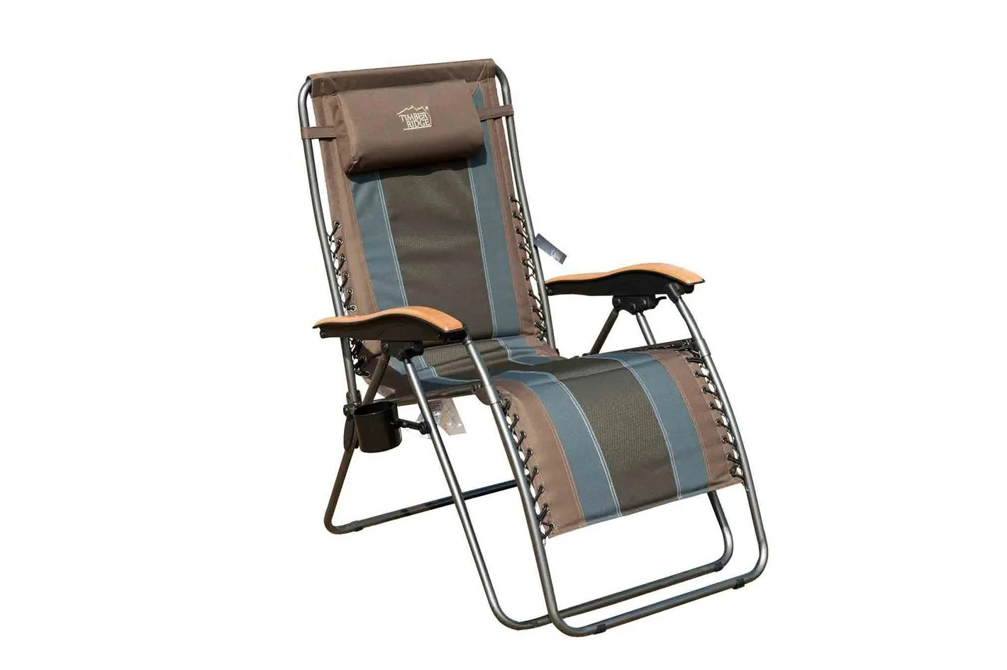 best beach chair reviews round swivel lounge the 20 chairs 2018