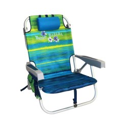 Best The Chairs Bungie Cord Chair 20 Beach 2018 Tommy Bahama Backpack Cooler With Storage Pouch And Towel Bar