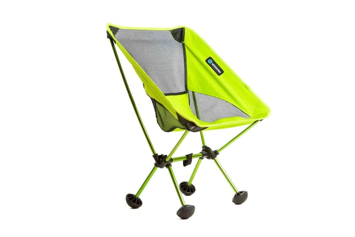 Small Fold Up Chair 11 Best Lawnchairs And Camping Chairs 2018