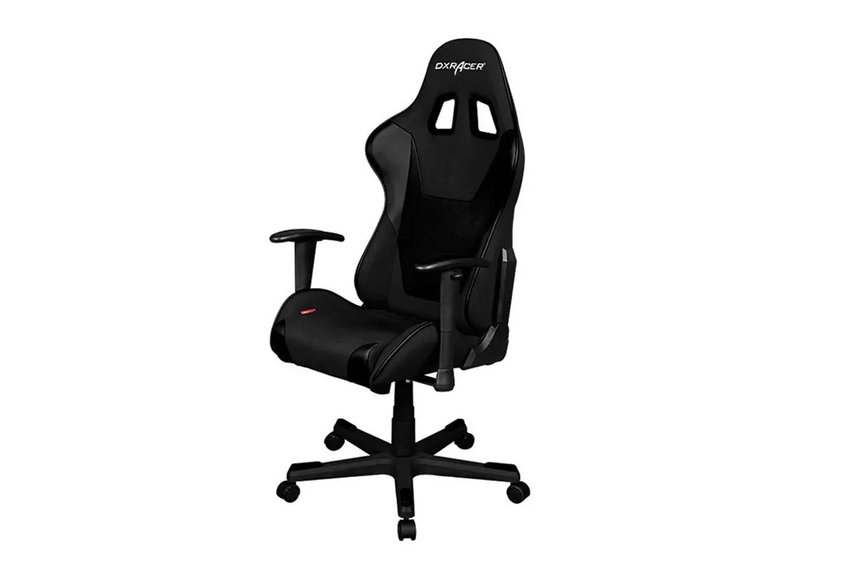 Dxr Chair Ask The Strategist What S The Deal With Gaming Chairs