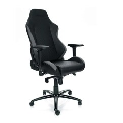 Gaming Chair Companies Covers Wedding Norwich Ask The Strategist What S Deal With Chairs Need For Seat