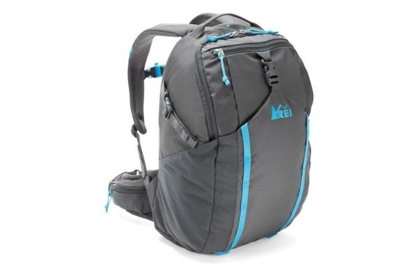 Backpacks Girls Target Building Materials Bargain Center