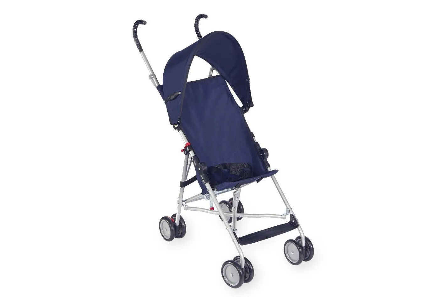 3 In 1 Prams Toys R Us Carseatblog The Most Trusted