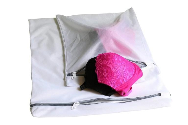 Resultado de imagen de intimates washing bag