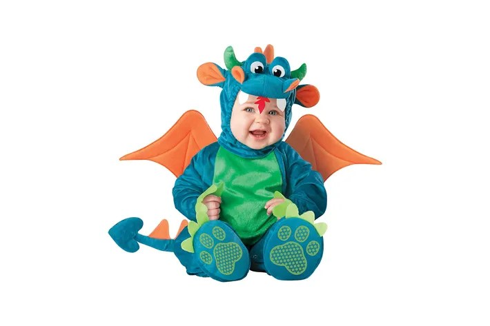 15 Best Baby Infant Halloween Costumes 2017 Monsters Lions  sc 1 st  Cartoonview.co & 2017 Baby Halloween Costumes | Cartoonview.co