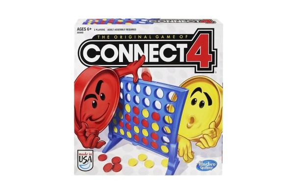 Board Games Kids