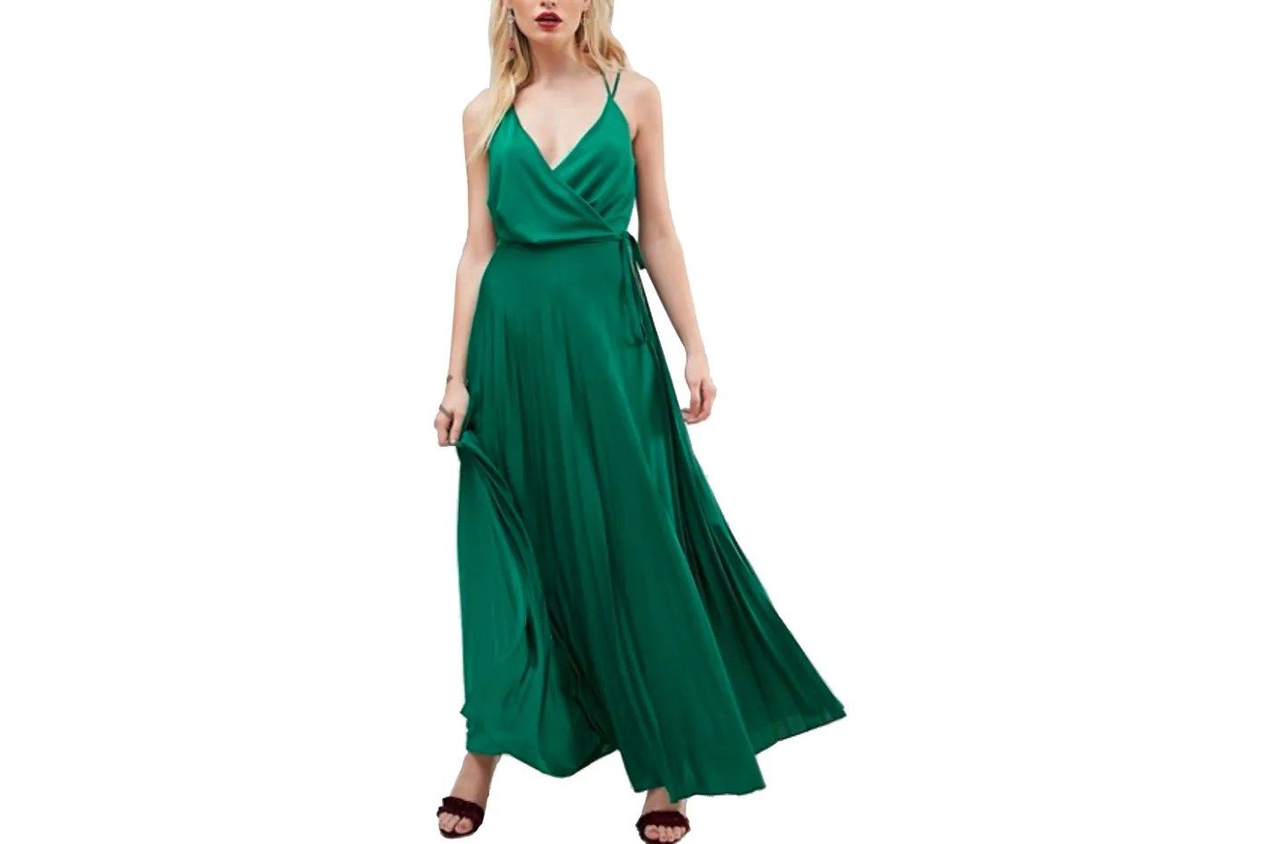 Designer Evening Dresses David Jones