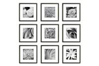 Best Affordable Wall-Art Frames