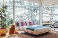 Best Affordable Bed Frames Best Storage Bed Frames