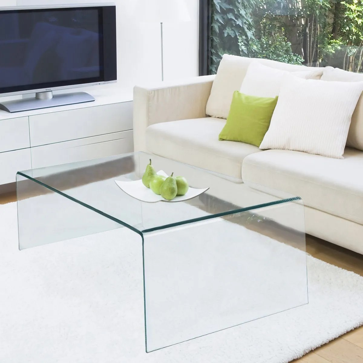 tables for the living room benches best coffee and 2019 glass