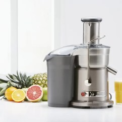Amazon Kitchen Appliances Blinds 10 Best Hand Mixers On 2018 The Juicers According To Hyperenthusiastic Reviewers