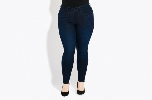 AYR The Onelove Jeans