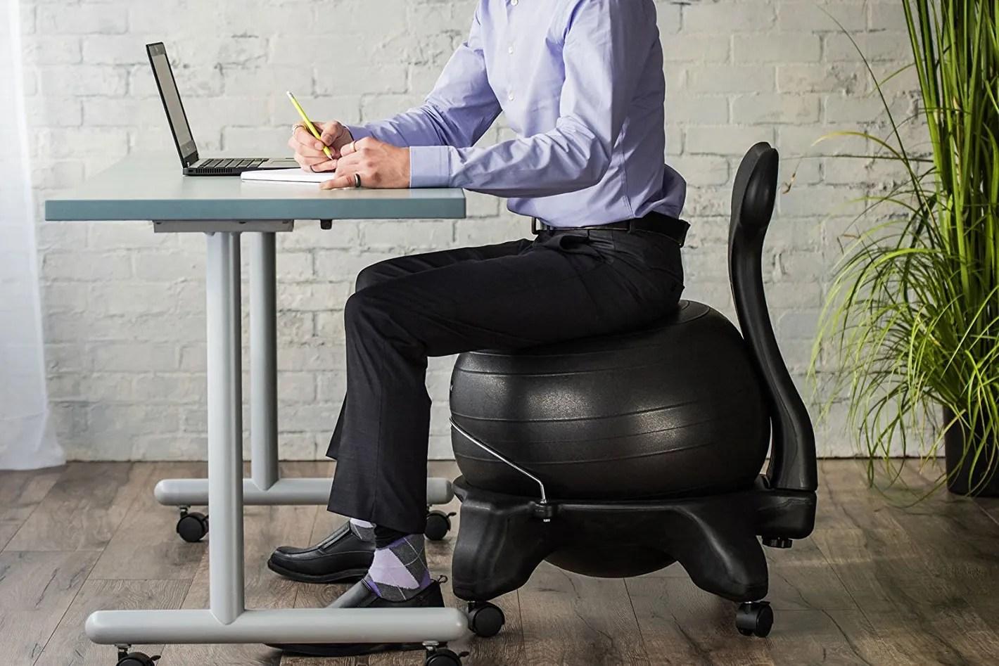 Best Laptop Stands Ergonomic Desk Setups from Chiropractors