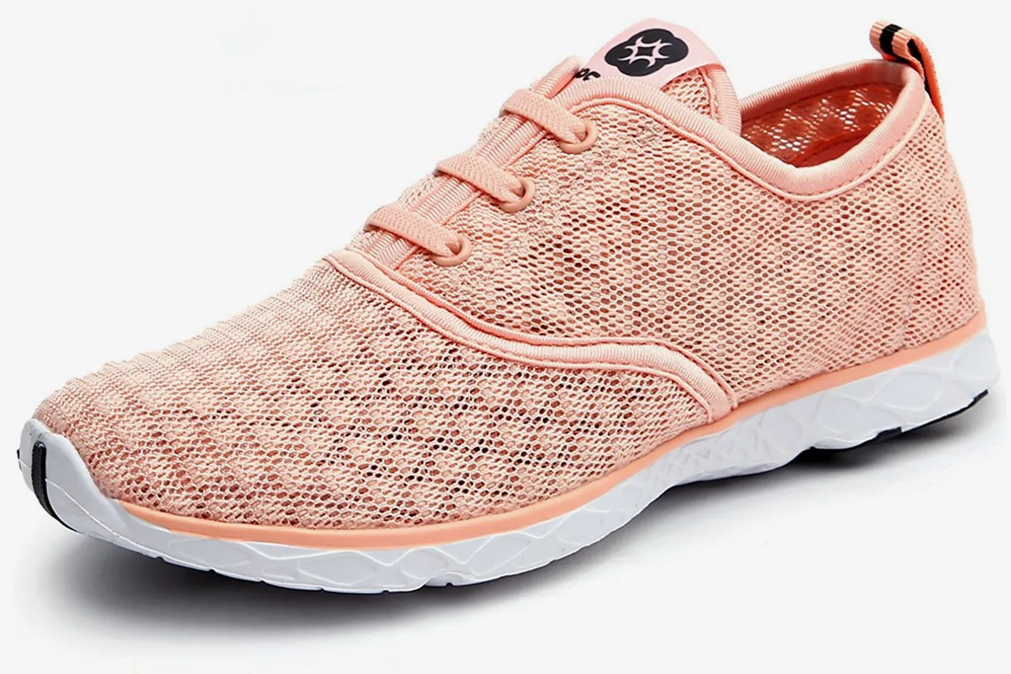Slip On Sneakers Womens Shoes