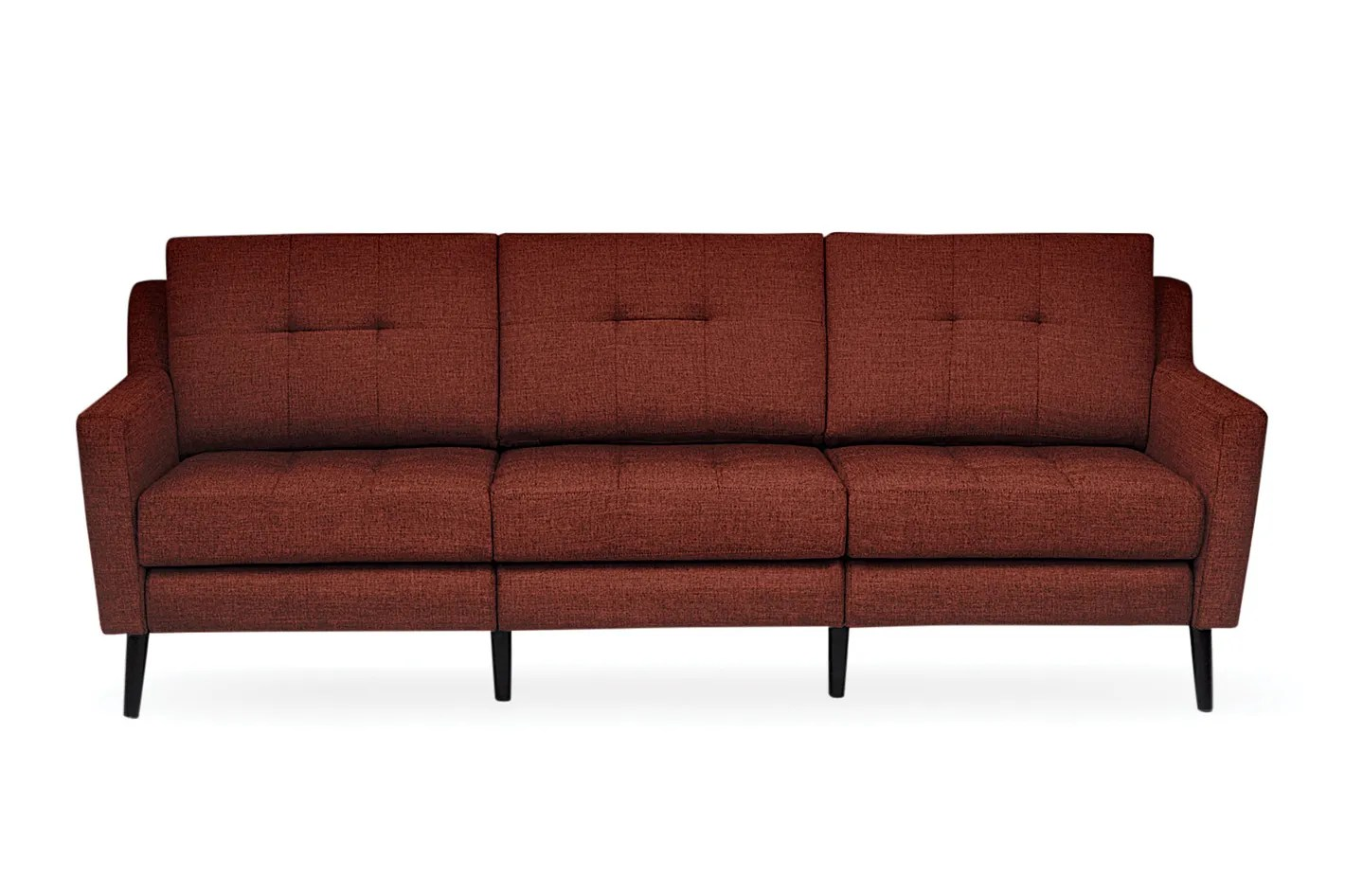 sofa article xv parker sectional havertys assembly awesome home