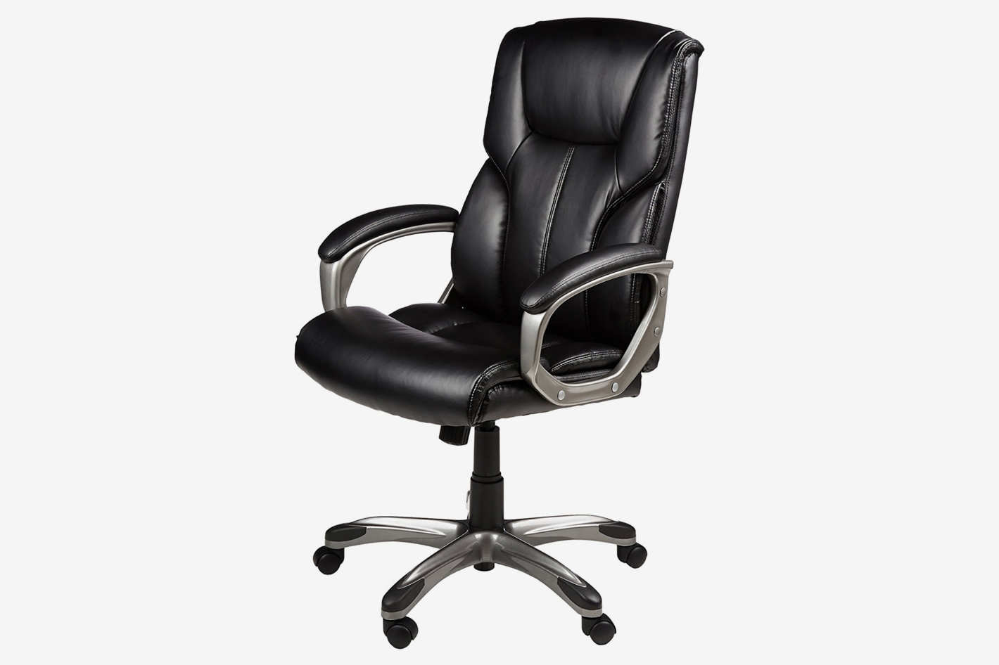 unique leather office chairs shaggy bean bag chair 15 best and home 2019 amazonbasics executive black