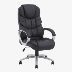 Best Office Chair For Neck Pain Uk Used Captain Chairs Vans Desk Back And Hostgarcia
