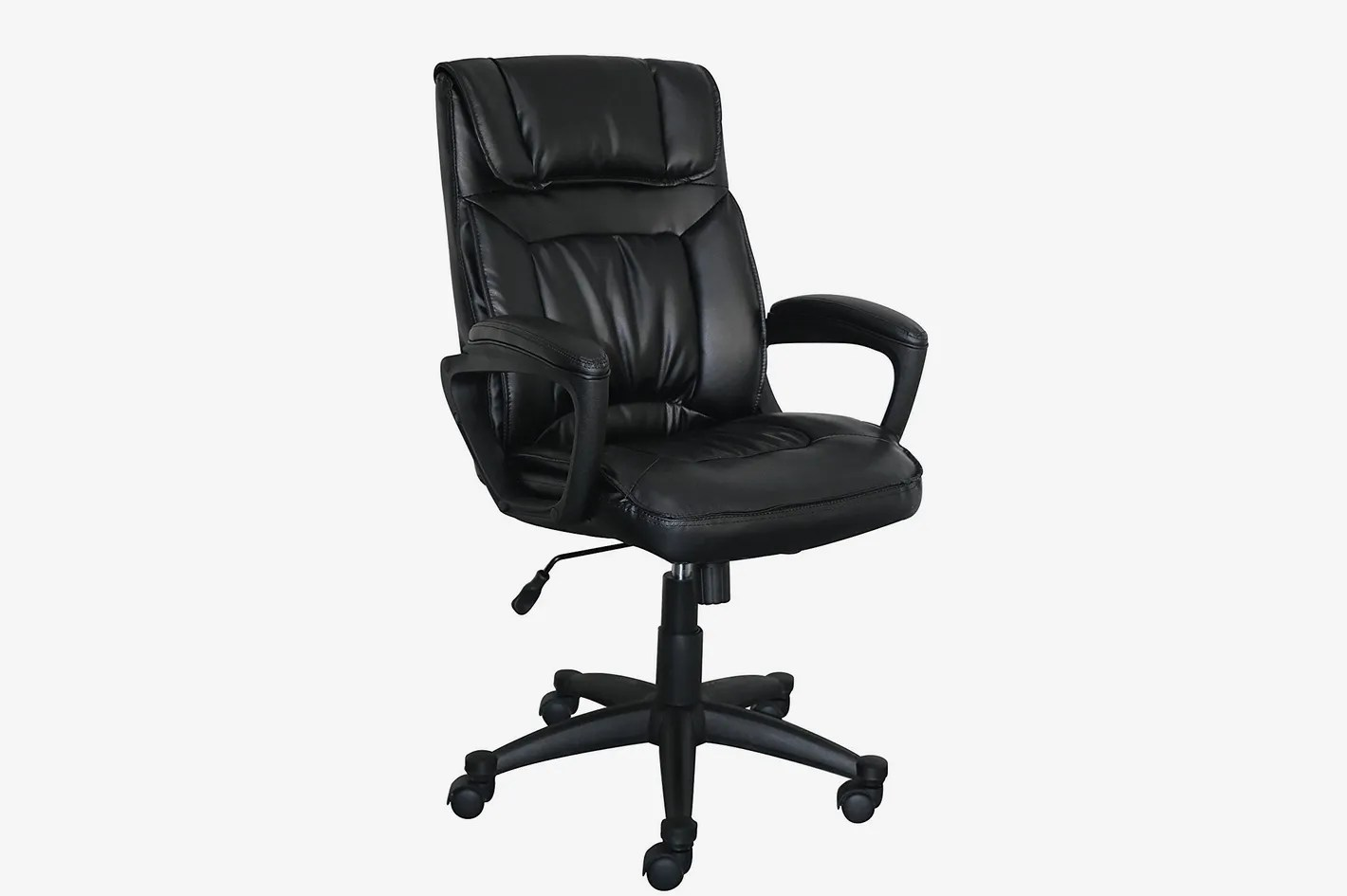 16 Best Office Chairs and HomeOffice Chairs  2018