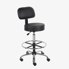 Best Drafting Chair Home Office Desk Chairs 16 And 2018 For Standing Desks