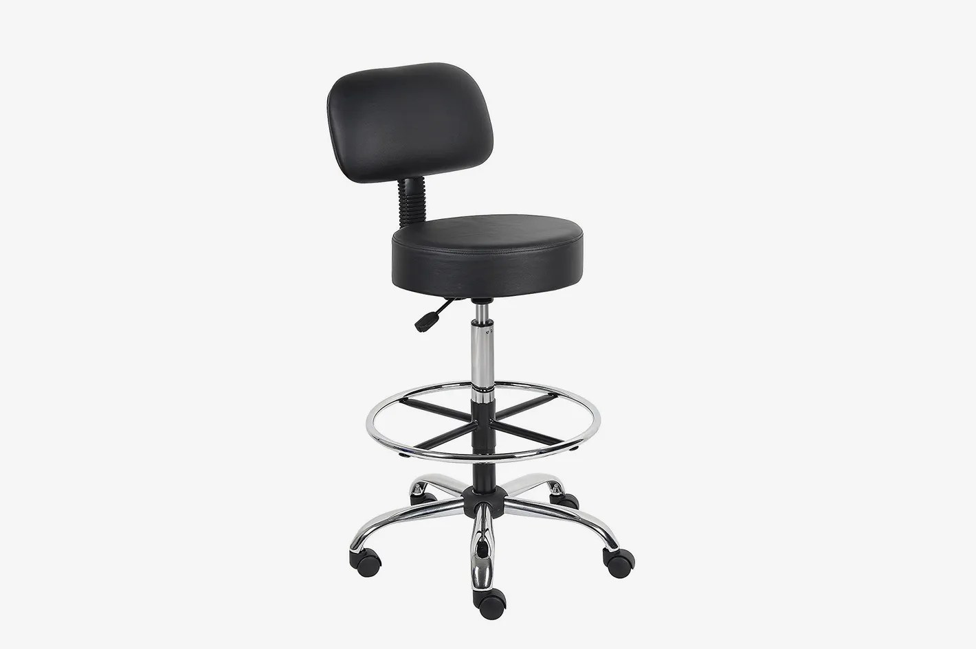 nice chair stool lift chairs for stairs 16 best office and home 2018 drafting standing desks