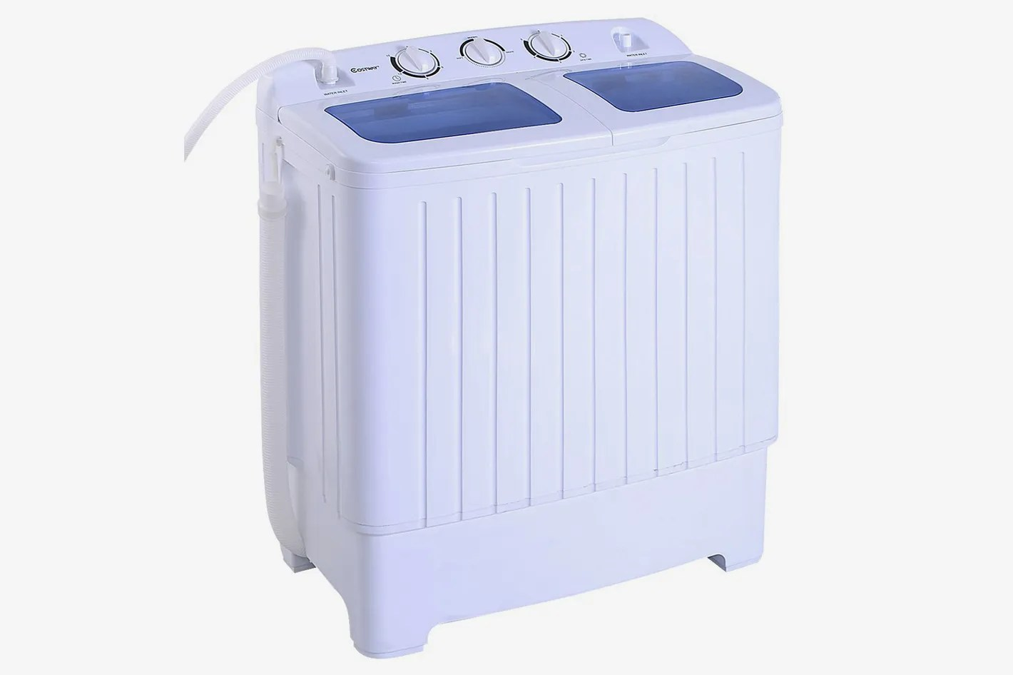 9 Best Portable Washing Machines and Dryers  2018