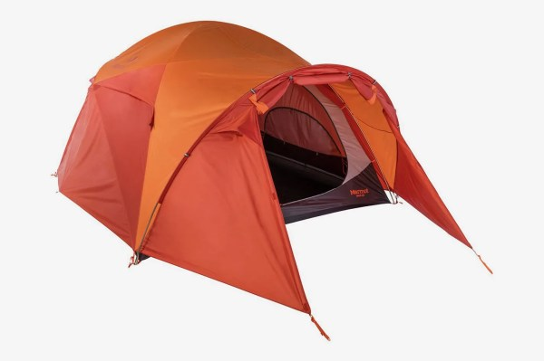 8 Camping Tents 2-person 4-person And 2018