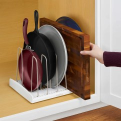 Kitchen Pantry Organizers 36 Inch Curtains 13 Best And Organization Ideas Cabinet Organizer