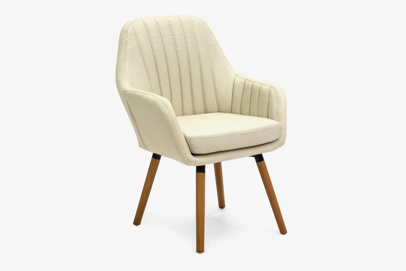 accent chairs on sale best chair for back surgery at walmart 2018